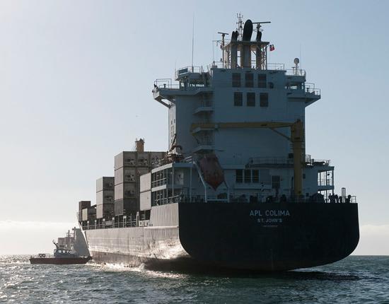 agenciamiento-portuario
