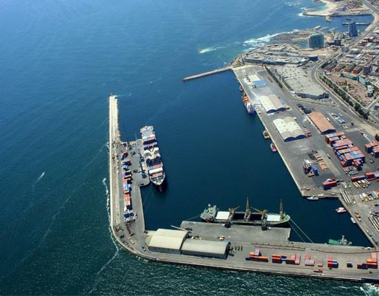 puerto-antofagasta