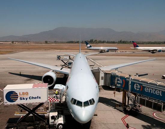 terminales-de-pasajeros-aereo