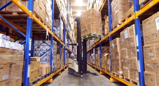 logistics-4