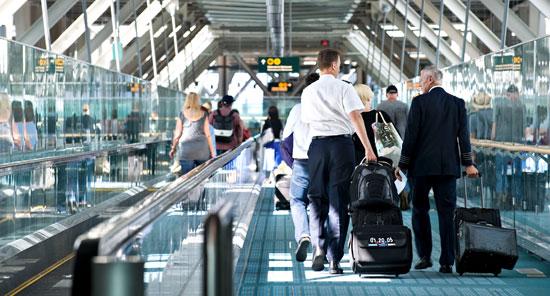 terminal-de-pasajeros