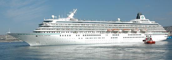 terminal-pasajeros-valparaiso