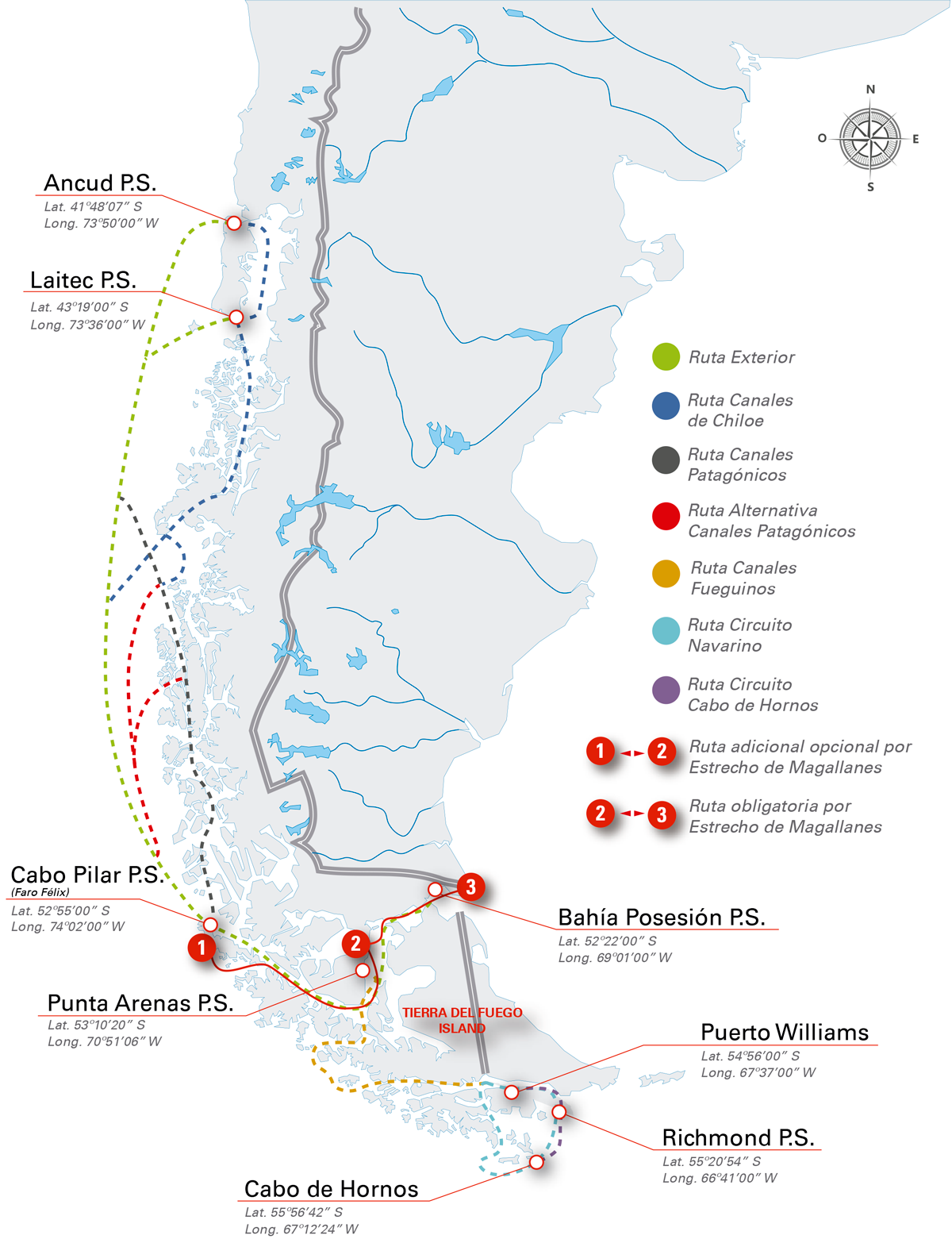 mapa-magallanes