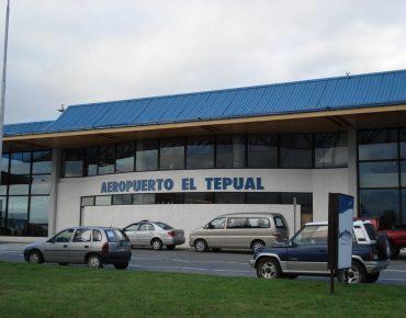 aeropuerto-internacional-el-tepual