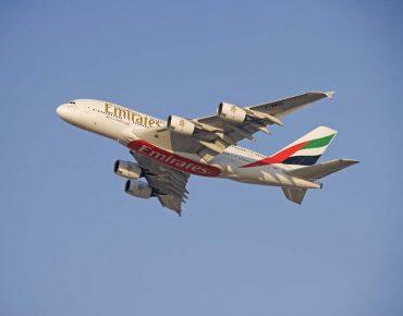 A380 6586