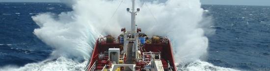 barco6