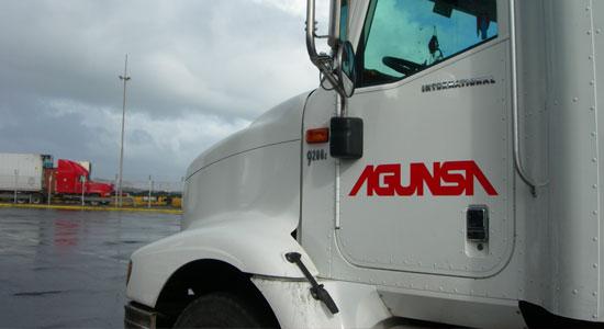 camion-agunsa