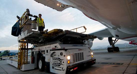 gsa-servicios-de-carga