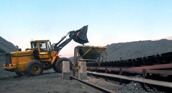 logistics-mineria
