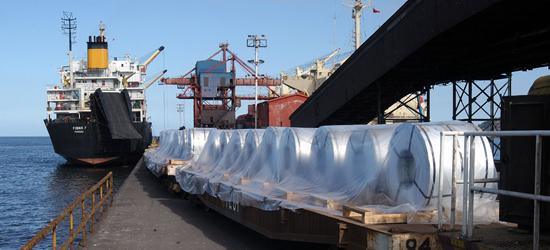 terminales-portuarios